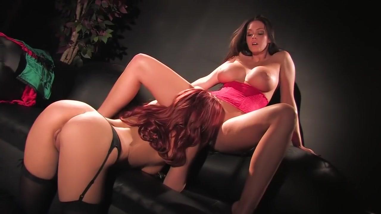 Cute Teen Tessa Fucked In Bang Bus Porno photo