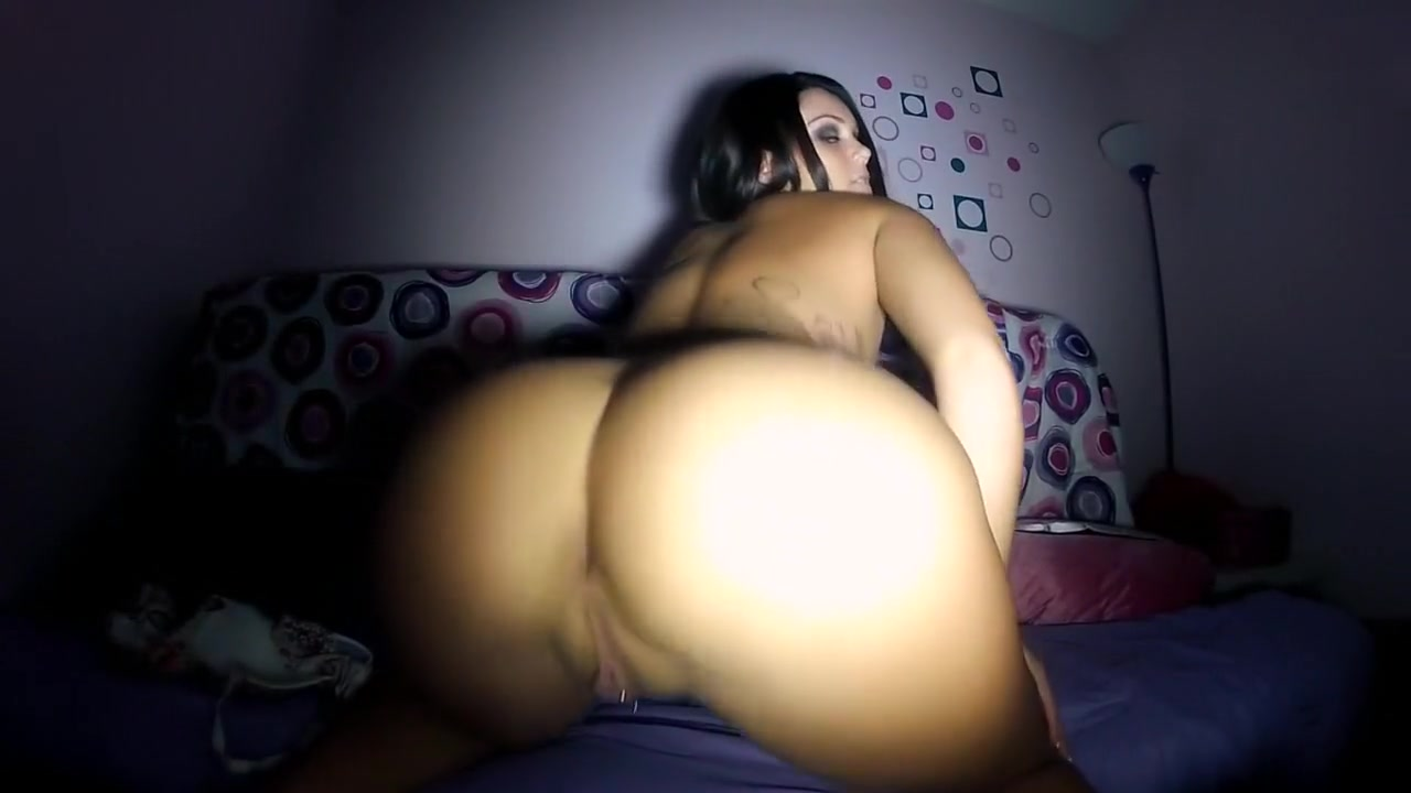 Black girl skype Pics Gallery