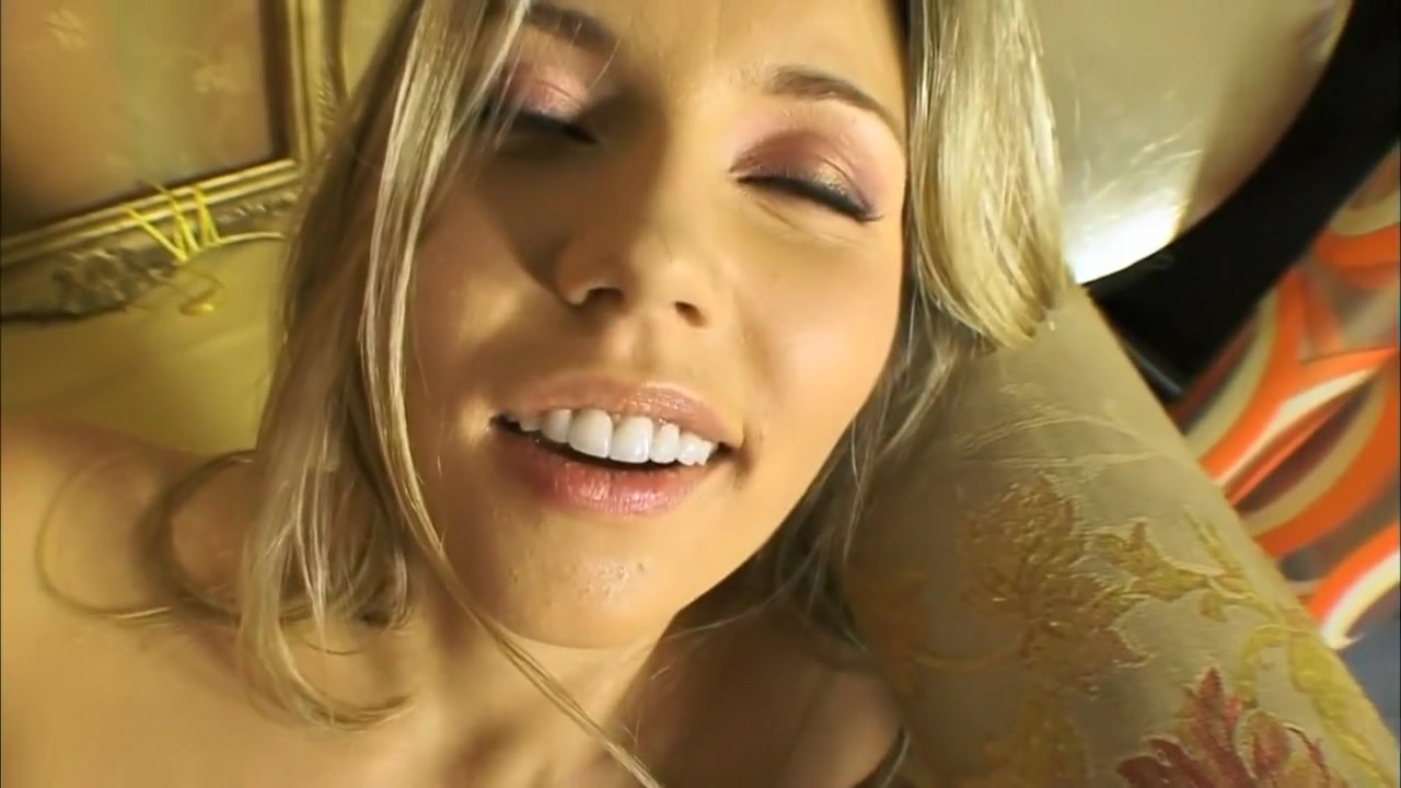 New xXx Video Free videos of hot naked milfs