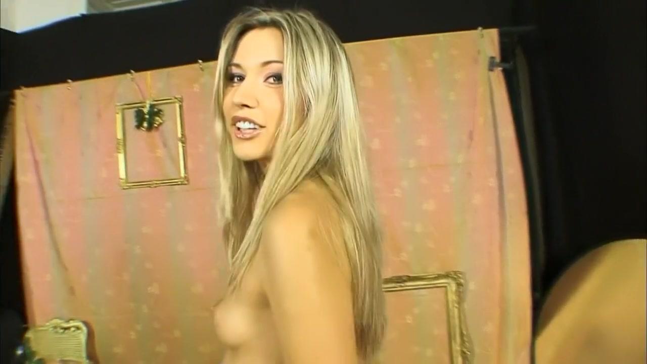 Porn tube Filipina female