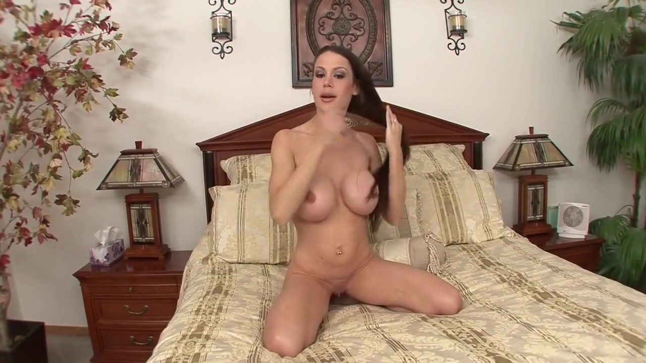 Full movie Step son wants to fuck mom