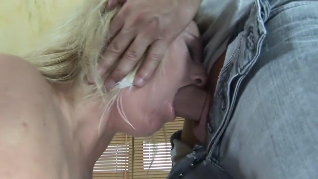 Probs Boobs XXX Porn tube