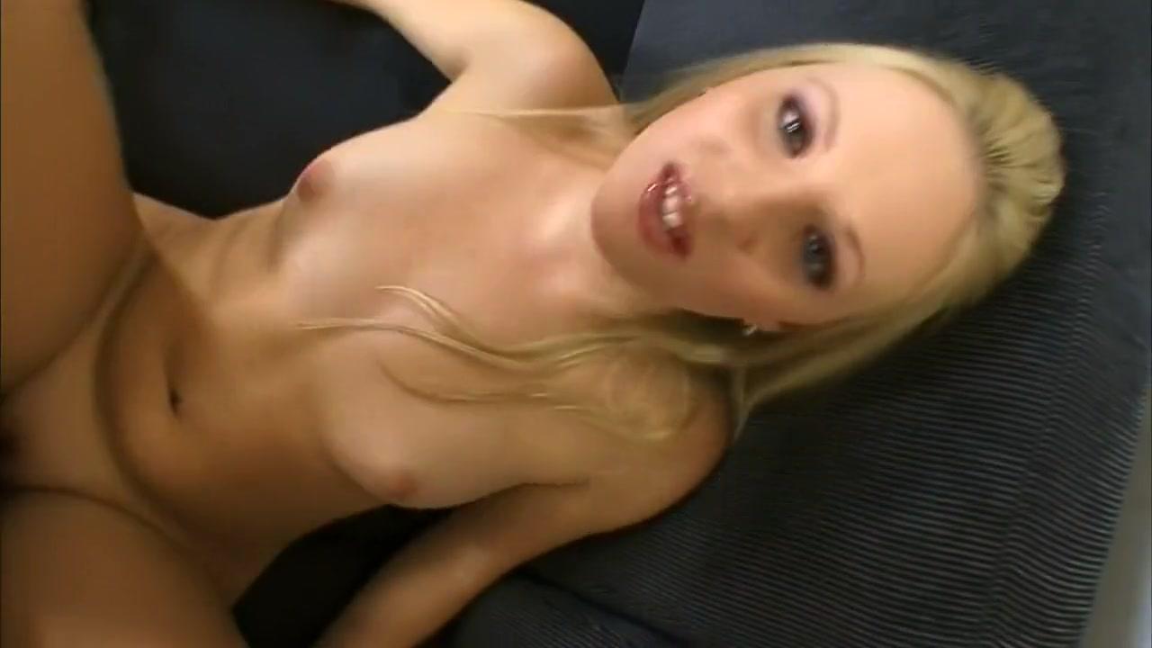 Shorts porn pics Adult videos