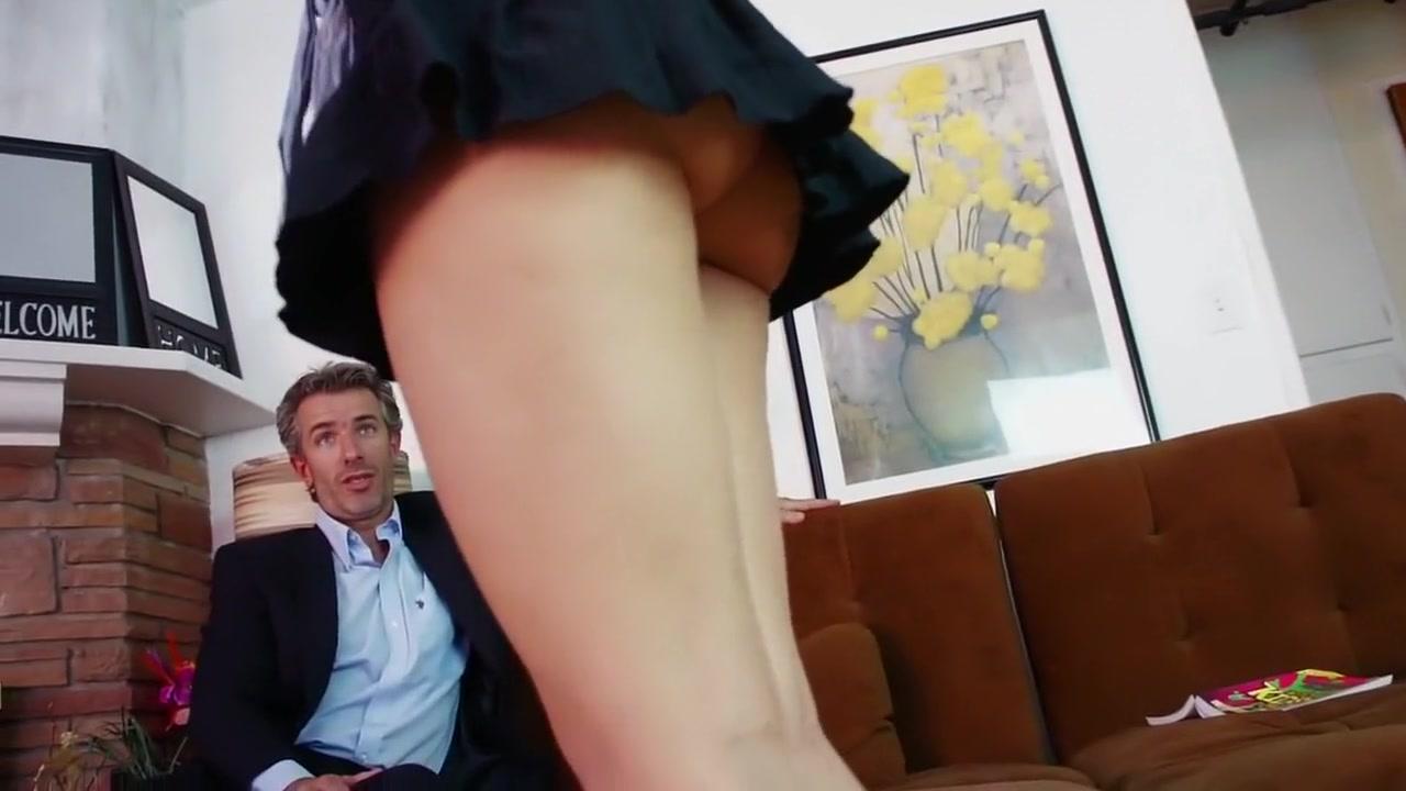 Sexy xXx Base pix Dating edenvale