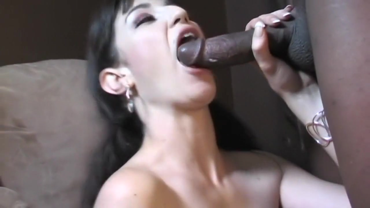 Excellent porn Mature domme in stockings