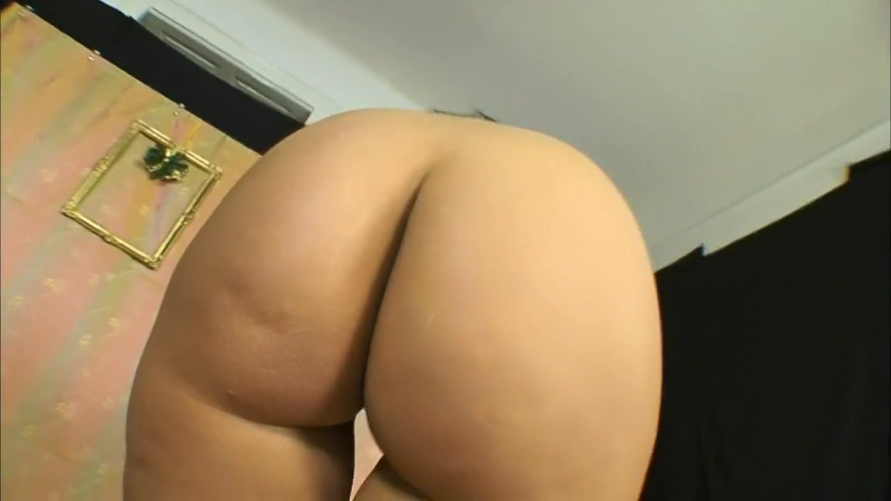 hidden cam escort girl Porn galleries