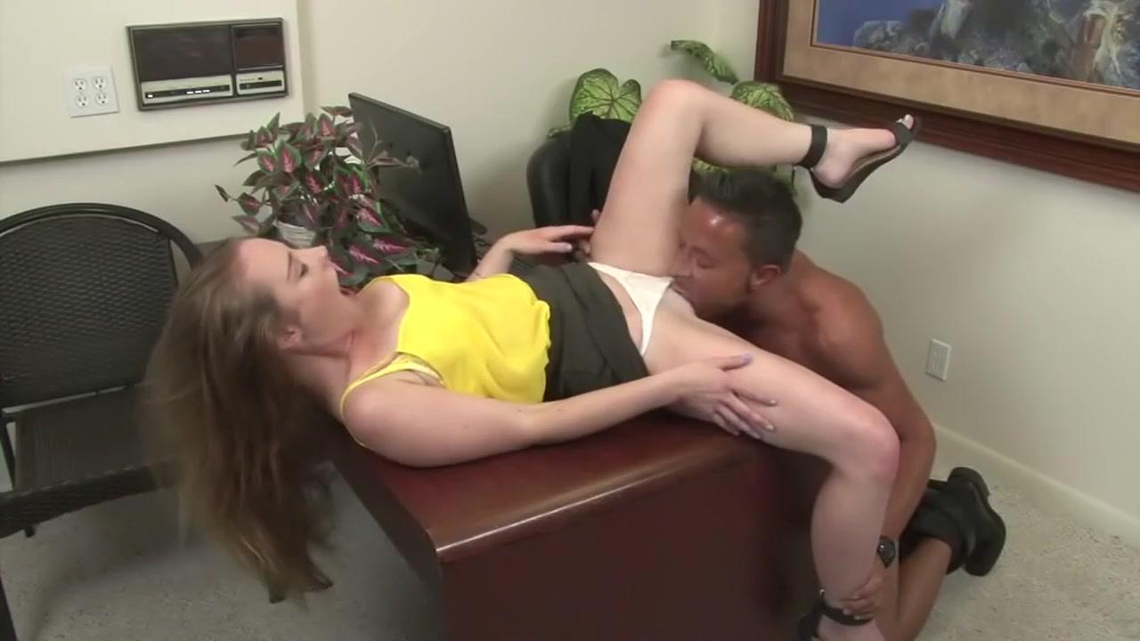 Adult gallery Sex Poran Video.com