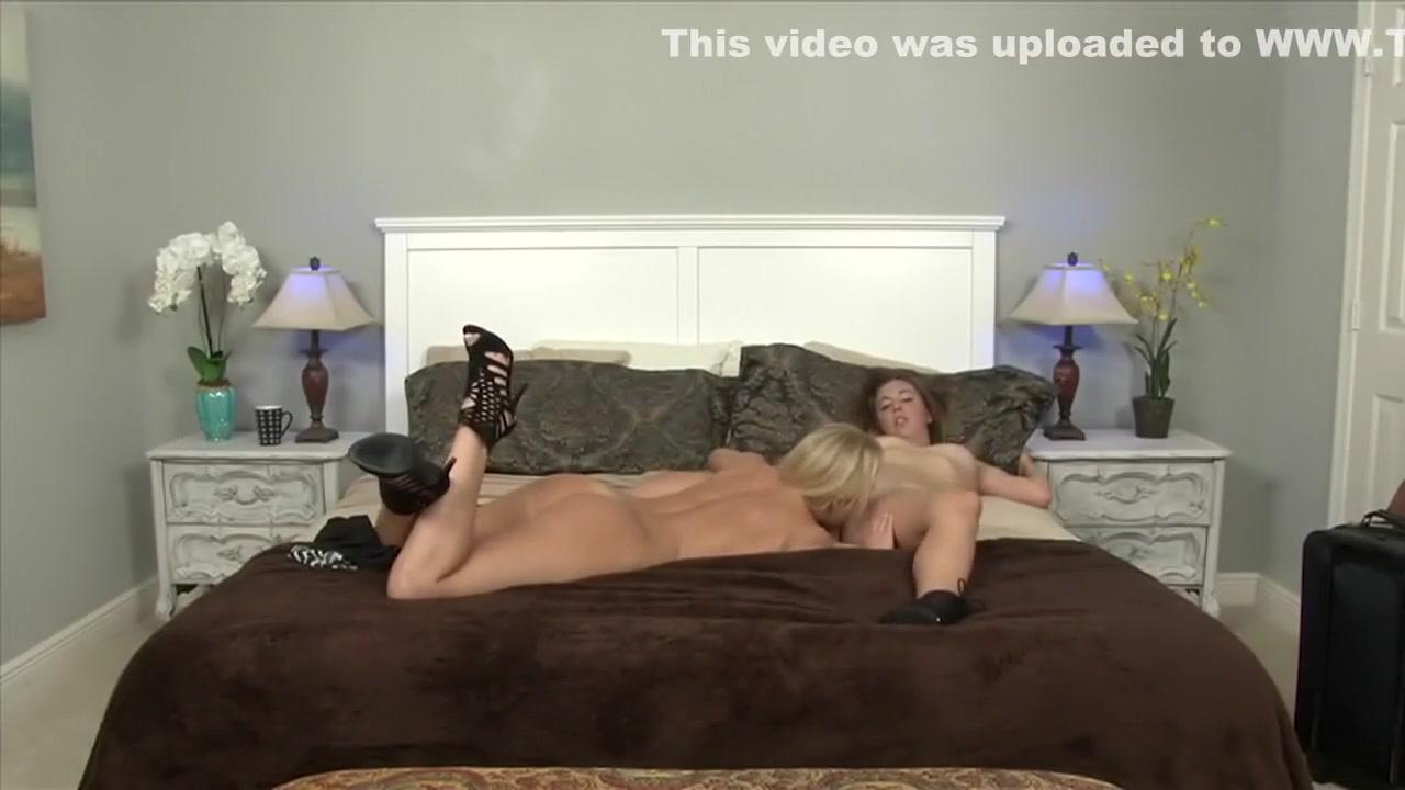 xXx Videos Zarissa online dating