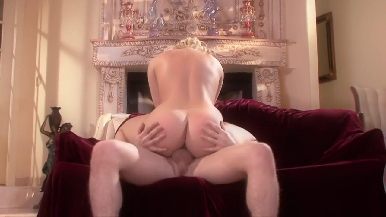 xxx pics Hot busty women porn