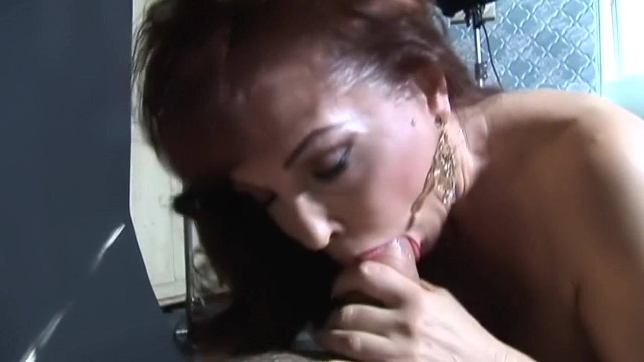 Sexy xXx Base pix Mature sex hub