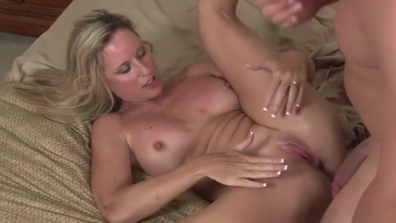Naked Porn tube Hairy ssbbw pics