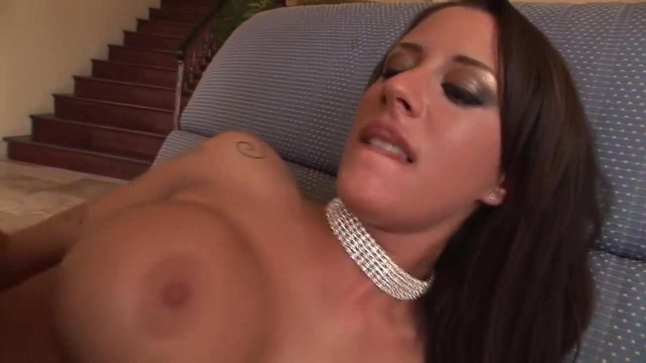 Pics Gallery Sexy Ass Big Tits