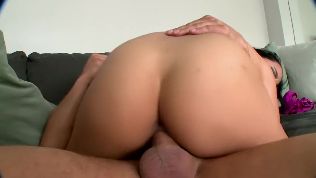 1st Time Vergin Gril Naked Galleries