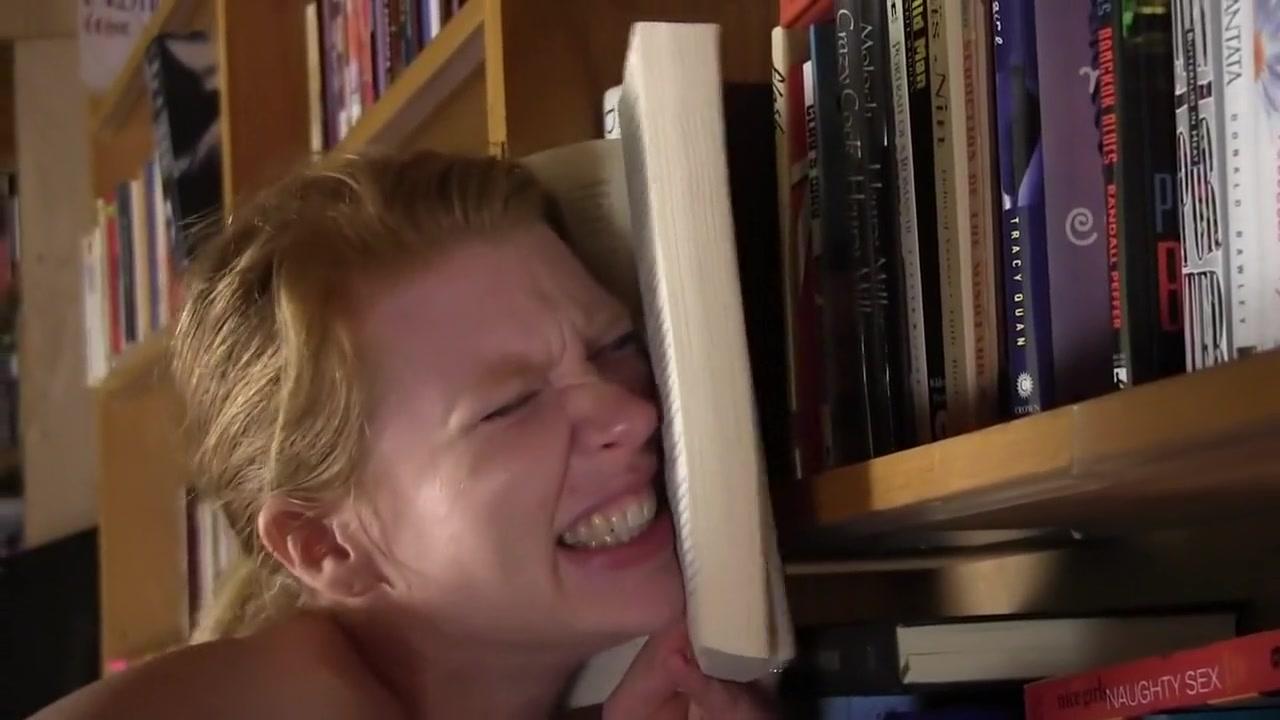 Porno sluts Hairy lesbias