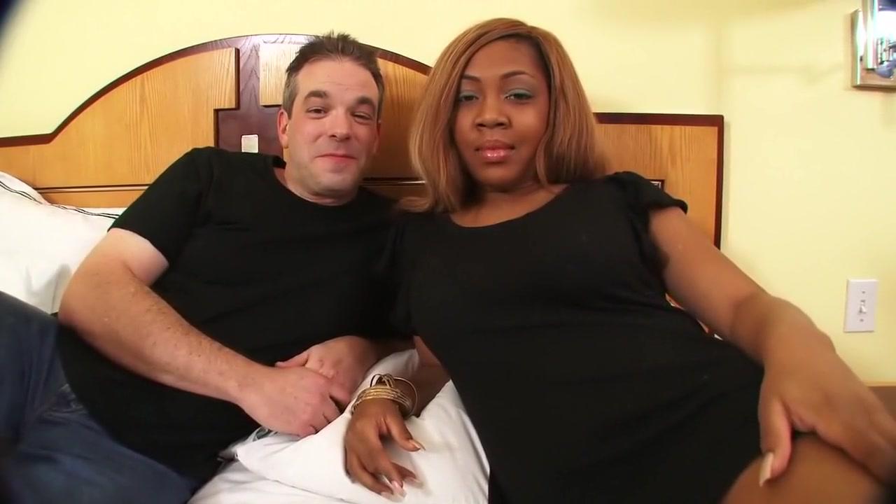 Sexy Video Laura prepon lesbian karla