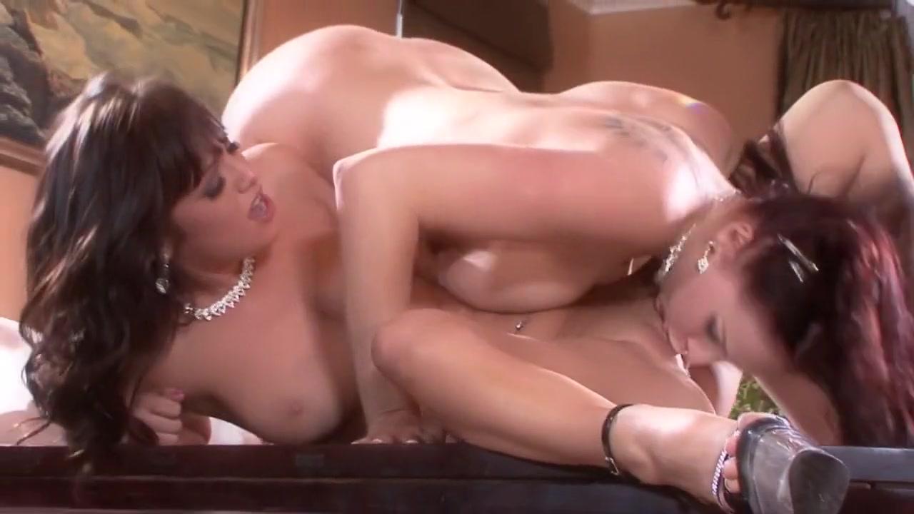 Cathy jones pornstar torrent Mature