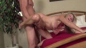xxx pics Sexy emo boobs