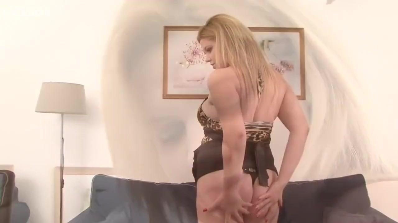 Nude gallery Laura orsolya porn movies