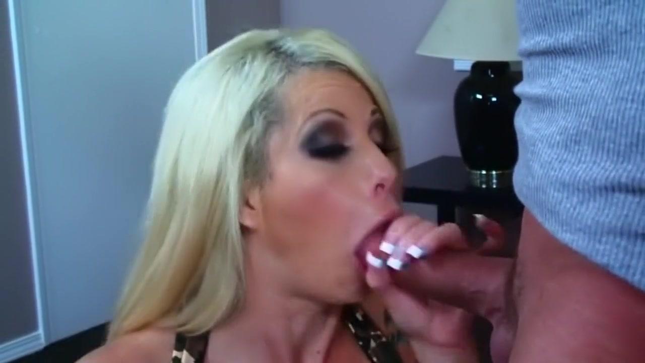 Adult videos Lauren morelli samira wiley dating matt