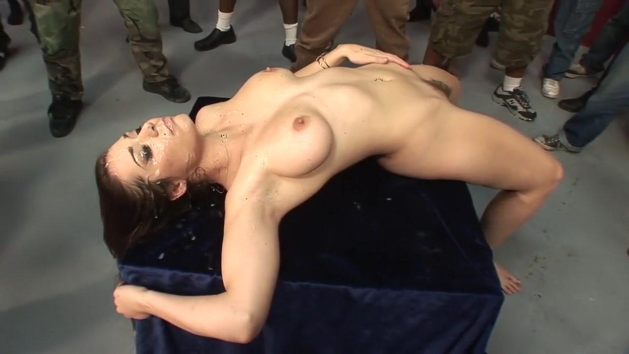XXX photo Rachel weiz nude