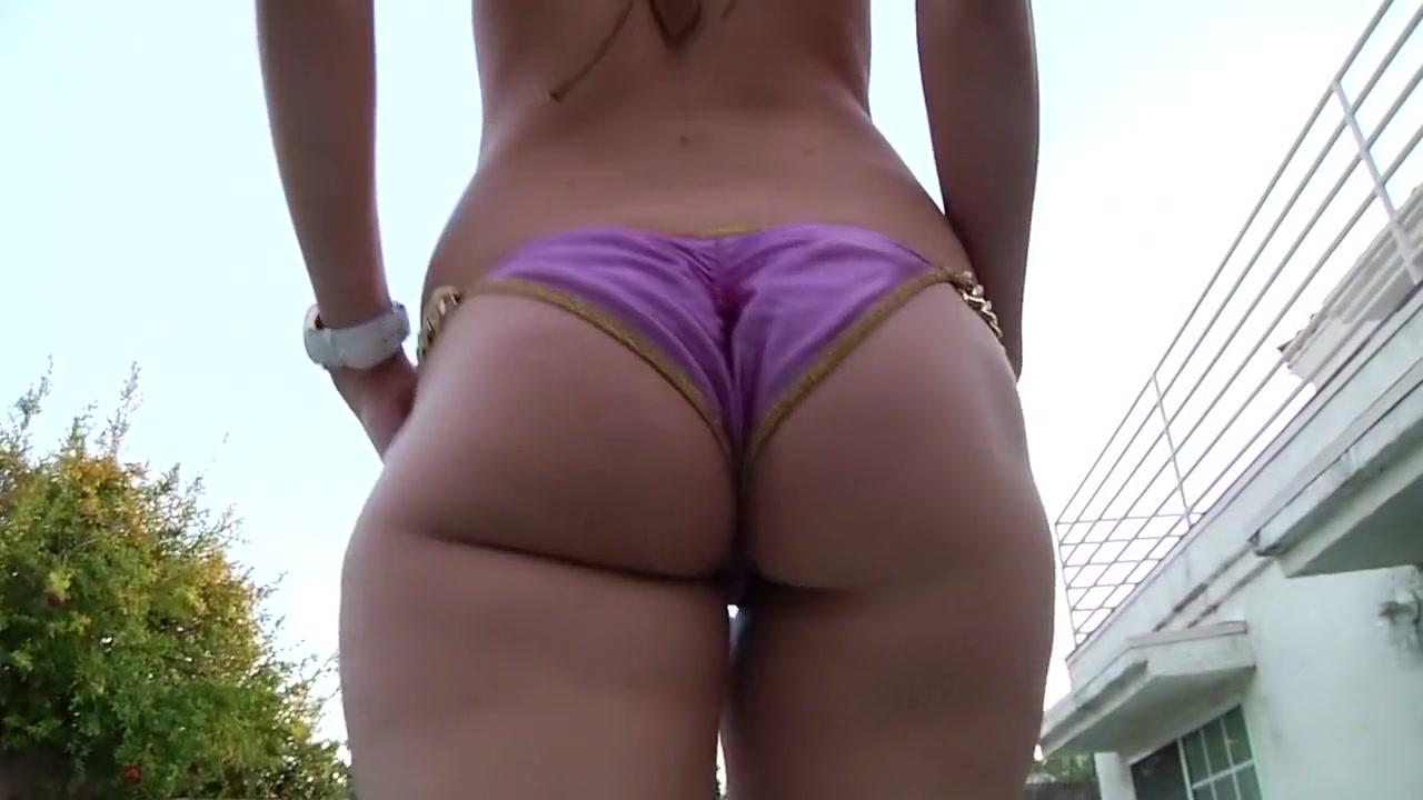 perfect blonde milf All porn pics