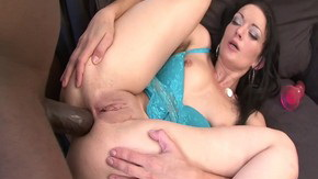 Incredible pornstar in hottest cumshots, gaping sex movie Beach sex free in Karema