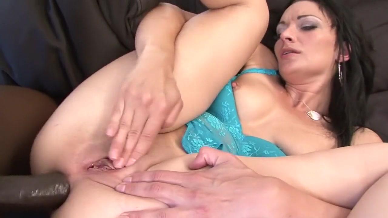 All porn pics Adventist singles network