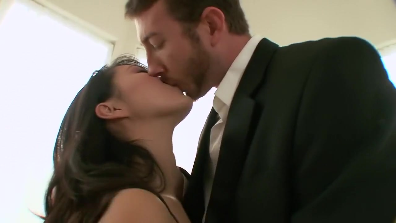 Ms diamond bbw Hot porno
