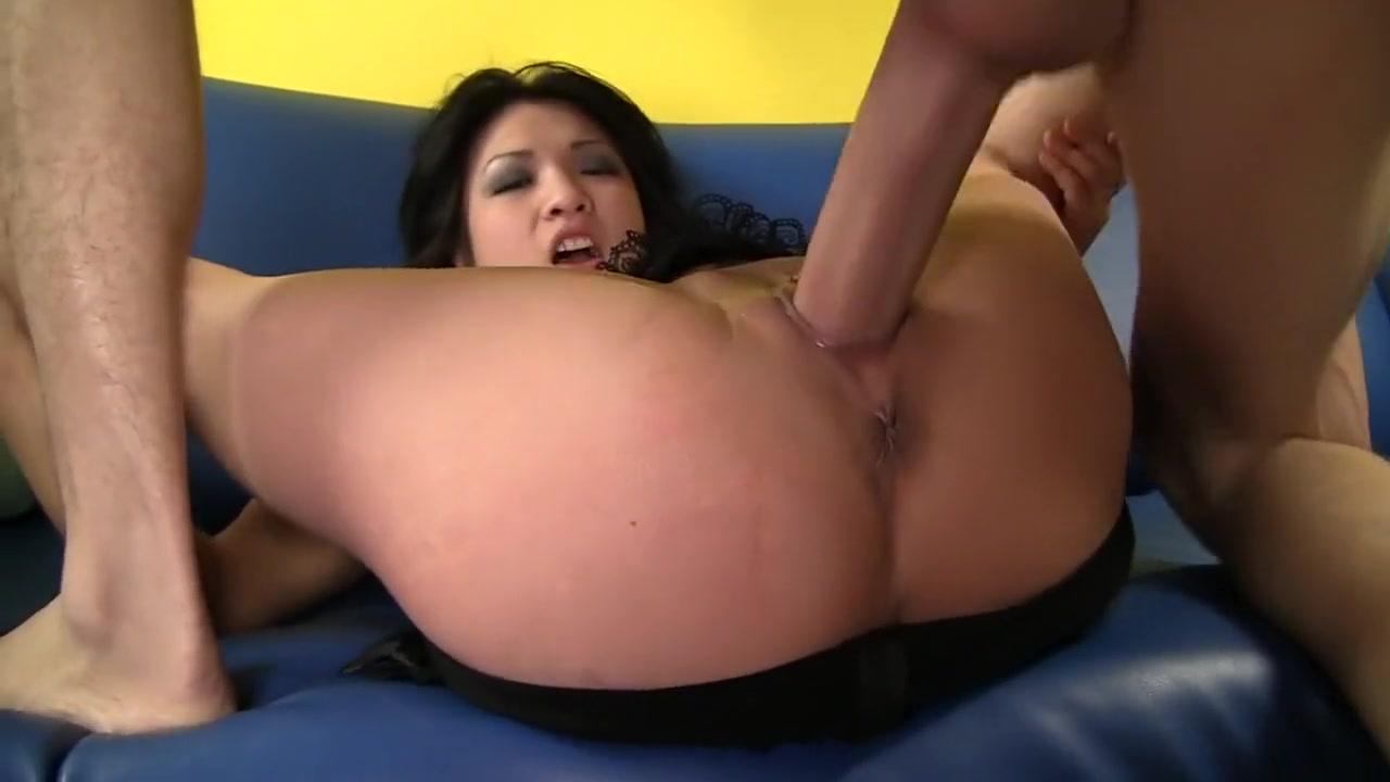 Pics and galleries Selena gomez sucks cock in pool