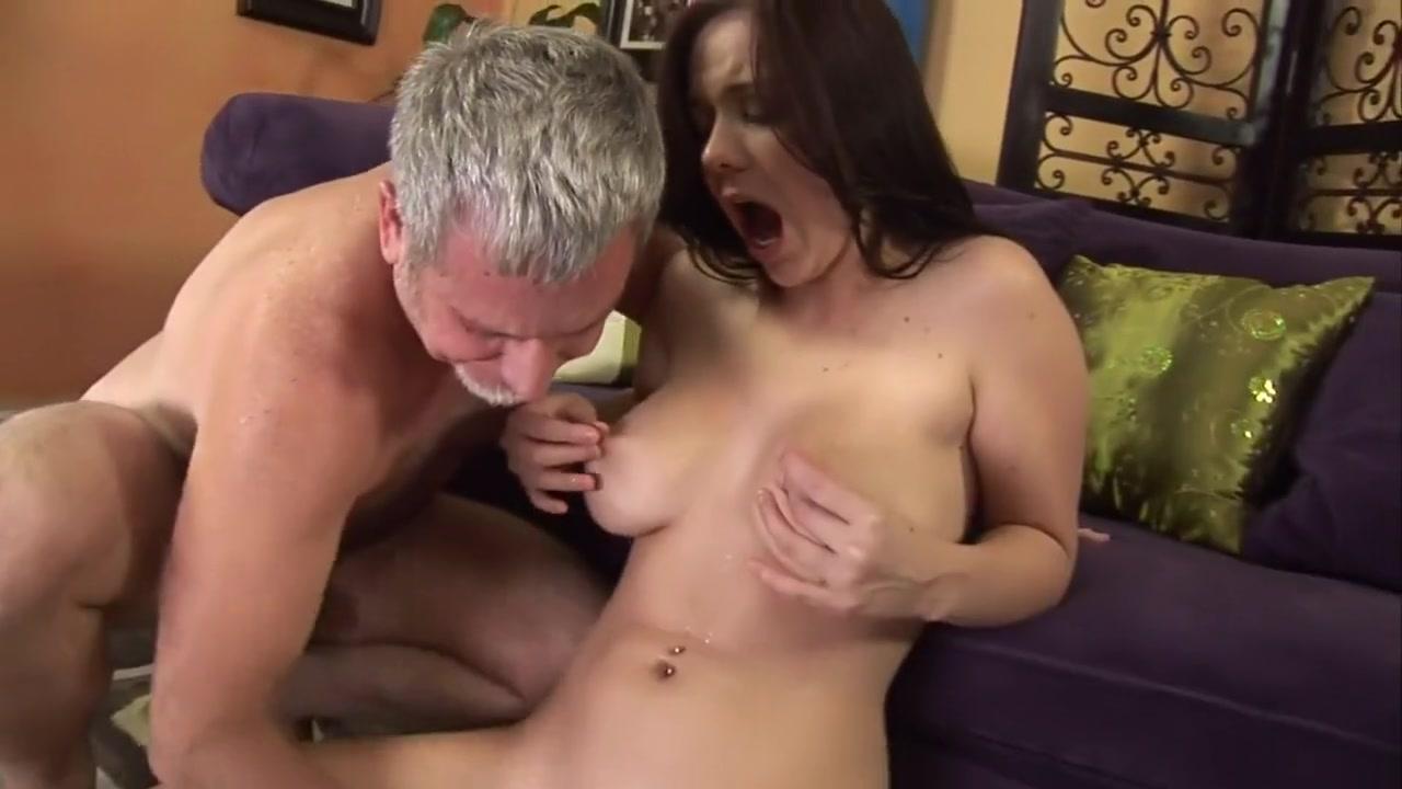 Hot Nude gallery Jude collin lucas knowles gay