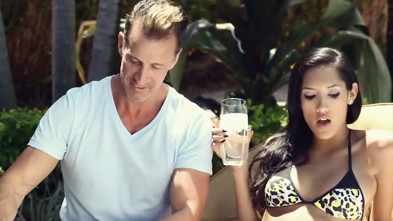 Hot xXx Video Ang dating buhay ni manny pacquiao