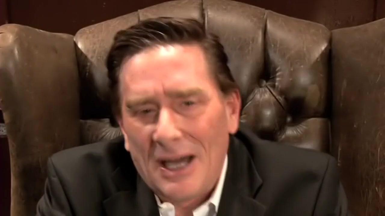 Porn tube Echo valley deepthroat titfuck video