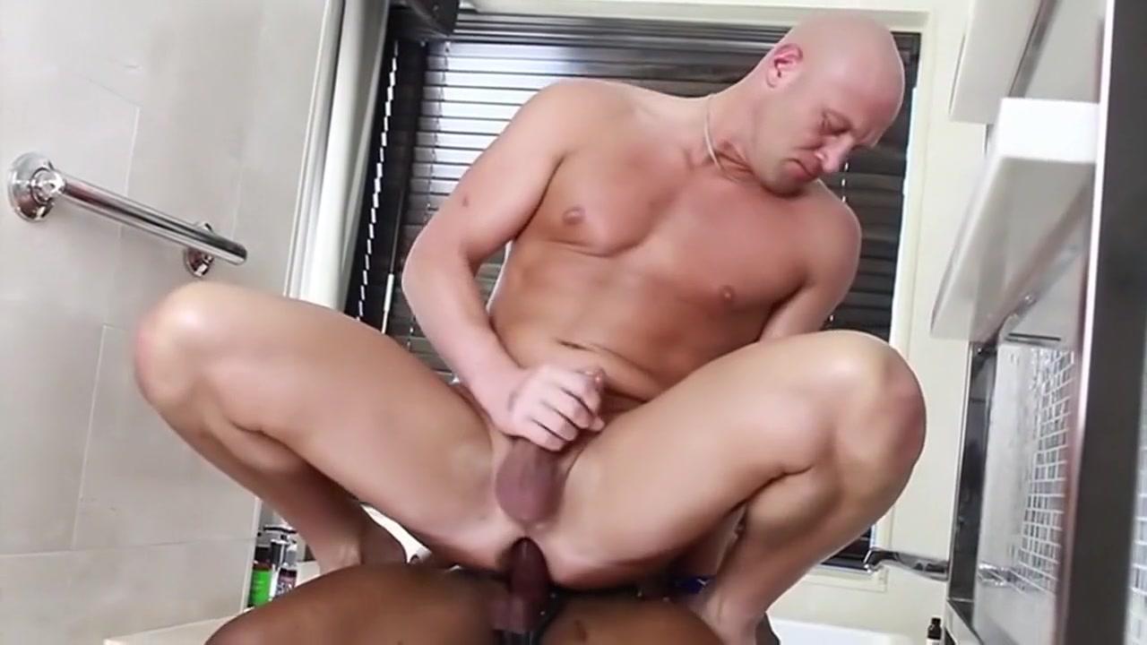 Porn Base Group mature porn sex swinger