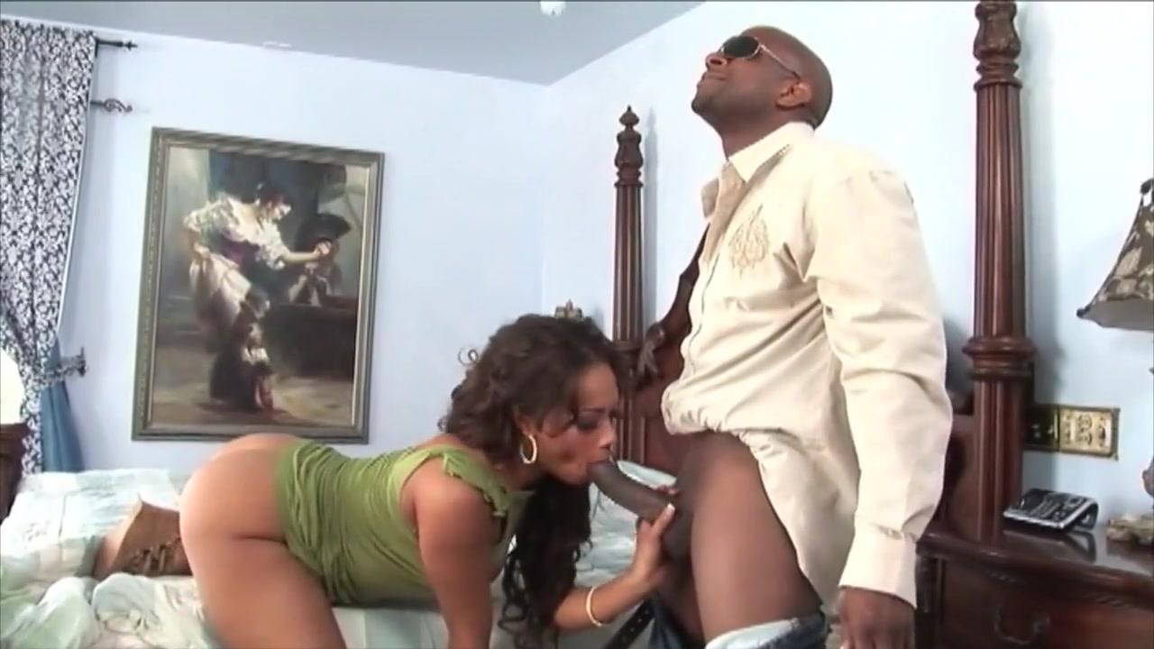 Ravenclaw dating hufflepuff Quality porn
