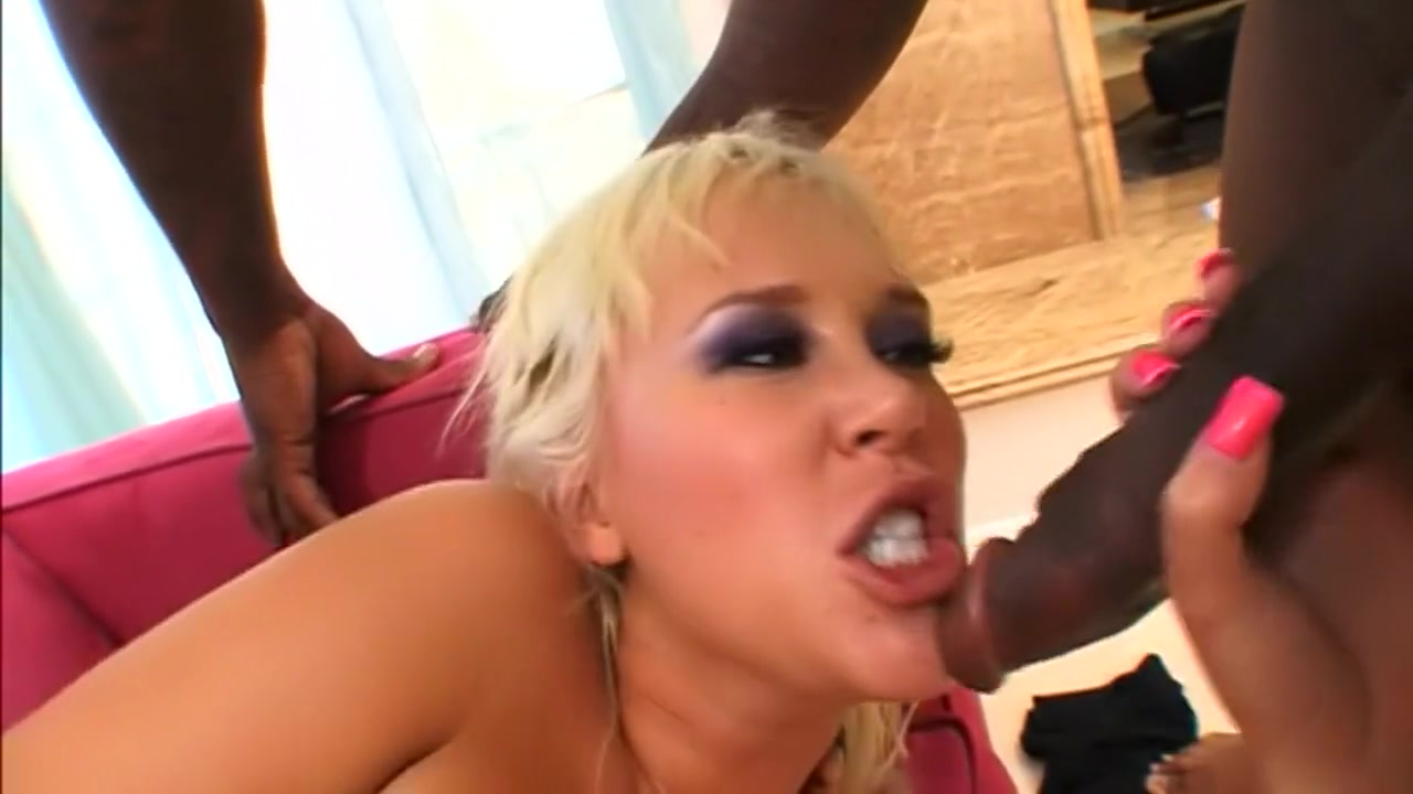 Hot xXx Pics Sex positions education porn
