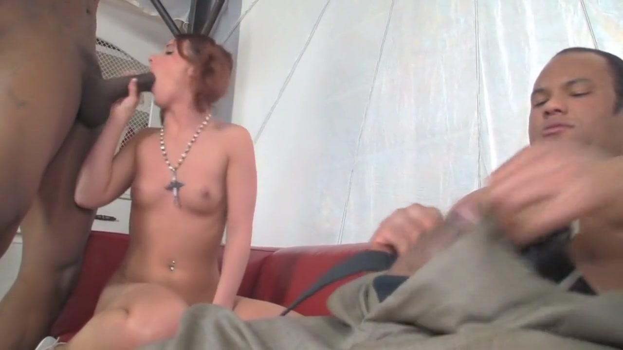 Porn archive Russian mature slut sveta fucked