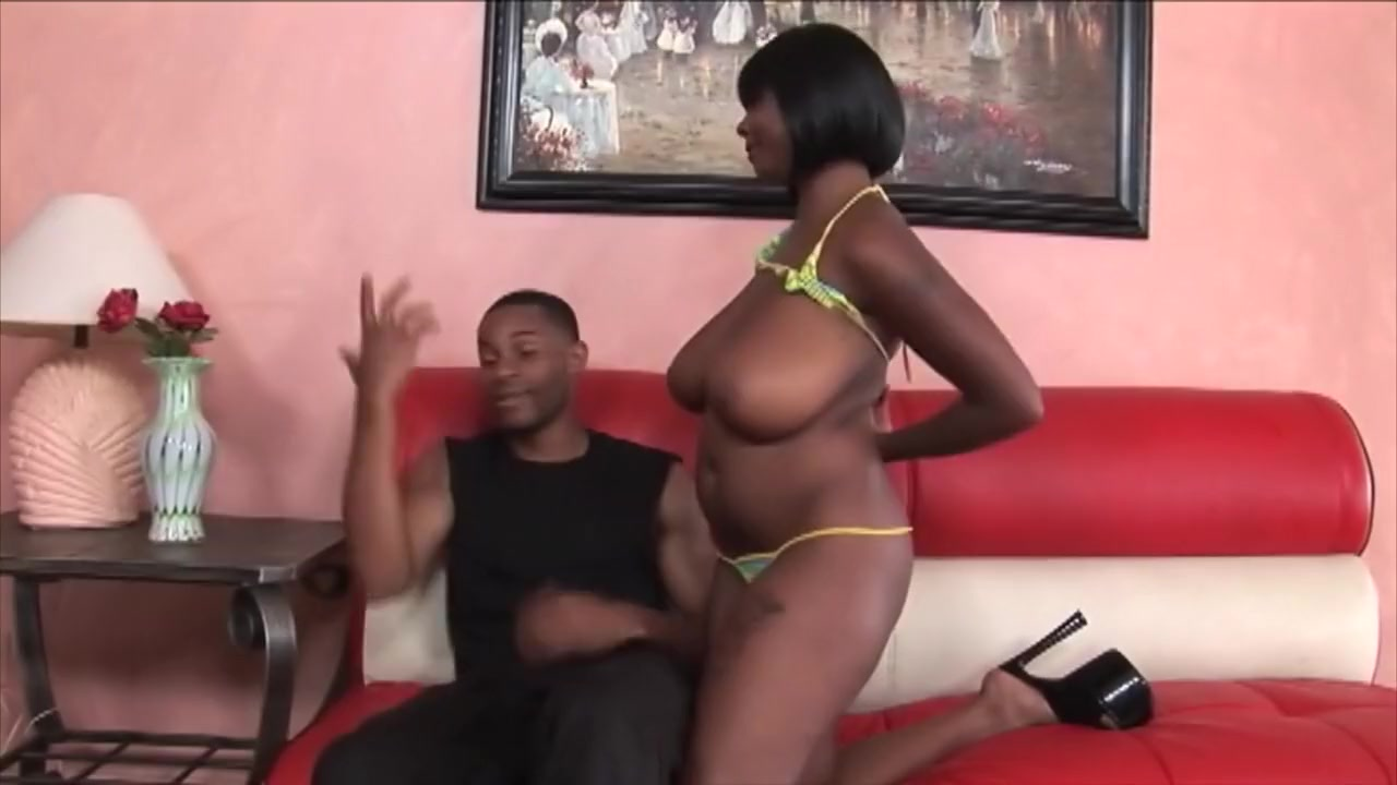 Nude gallery Hum diwane ho gaye aapke song download