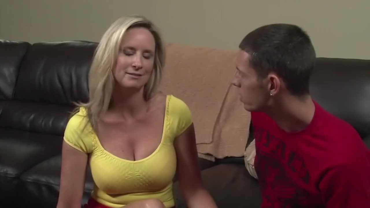 XXX Porn tube First date conversation