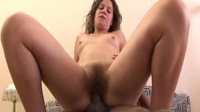Girls licking porn Naked xXx