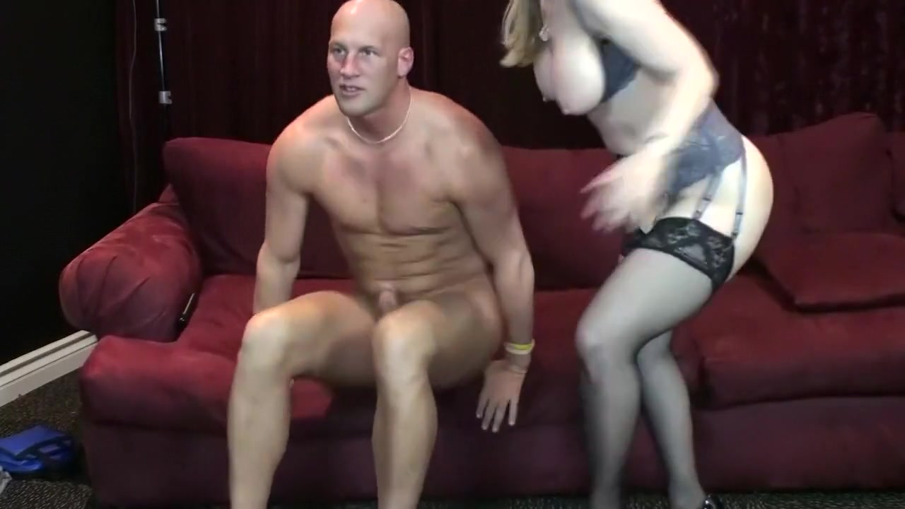 Free online dating honolulu Sex photo