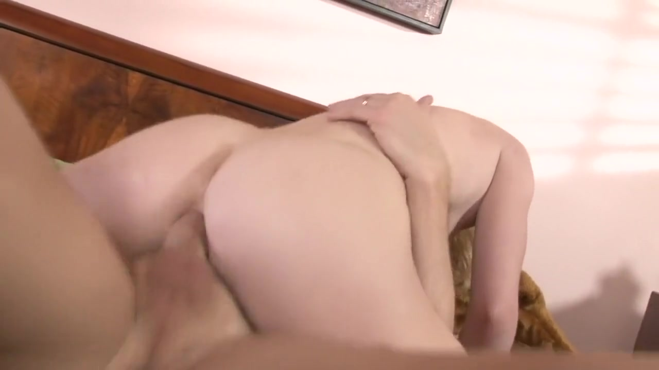 New porn Brian shaw strongman wife sexual dysfunction