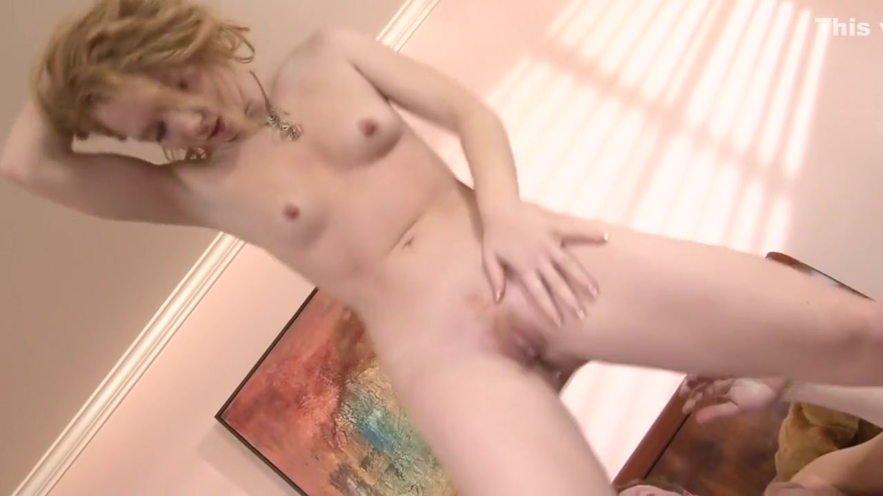 Naked FuckBook Alice marie hammond allstar redhead
