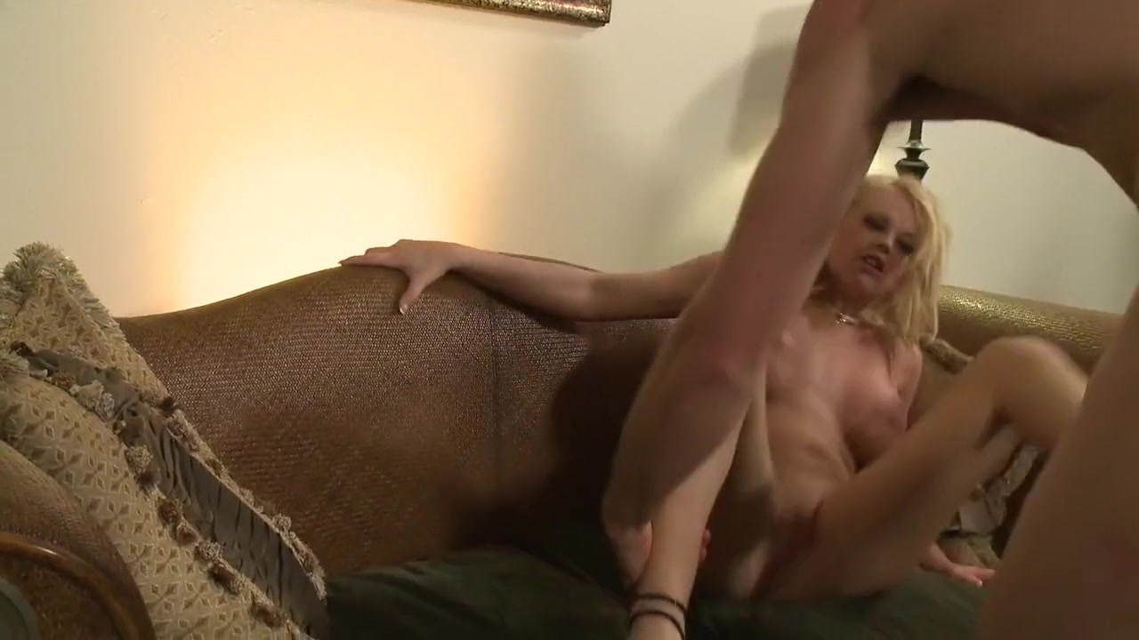 Hot Nude Forced sex online videos
