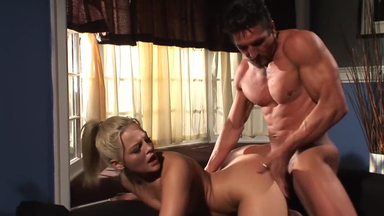 Self anal insertion Porno photo