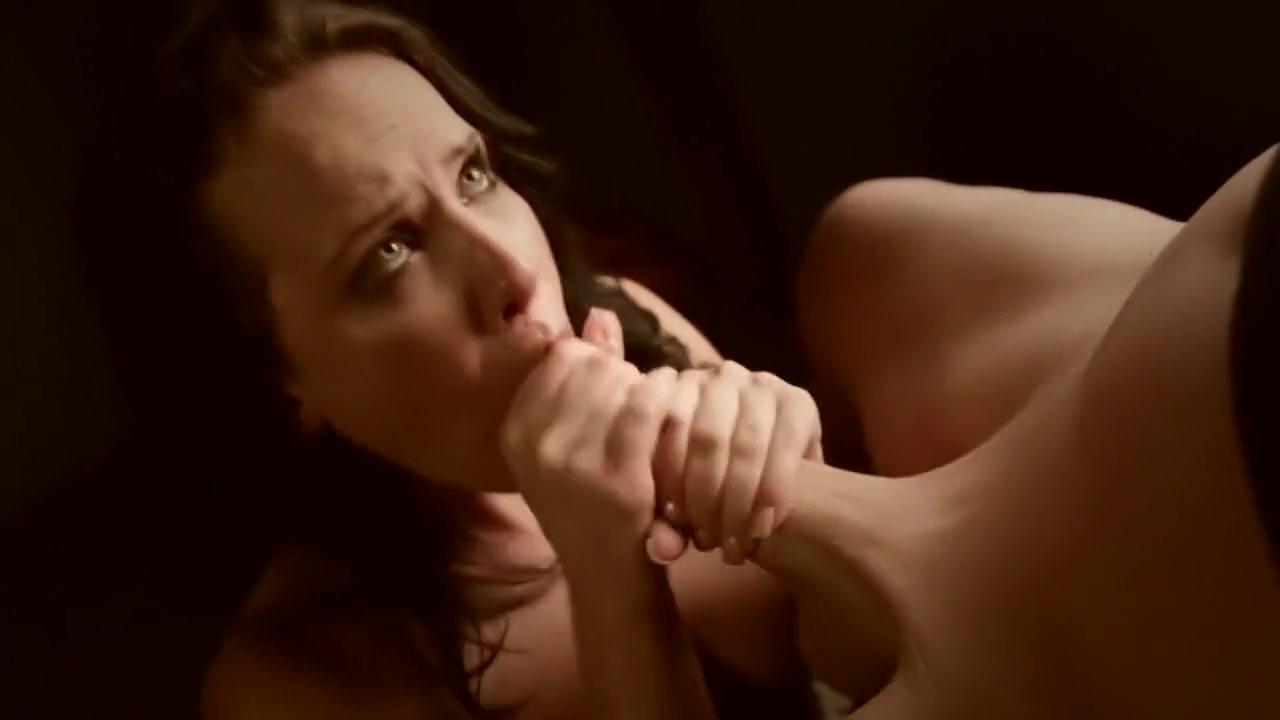 Excellent porn Mens hanes bikini b