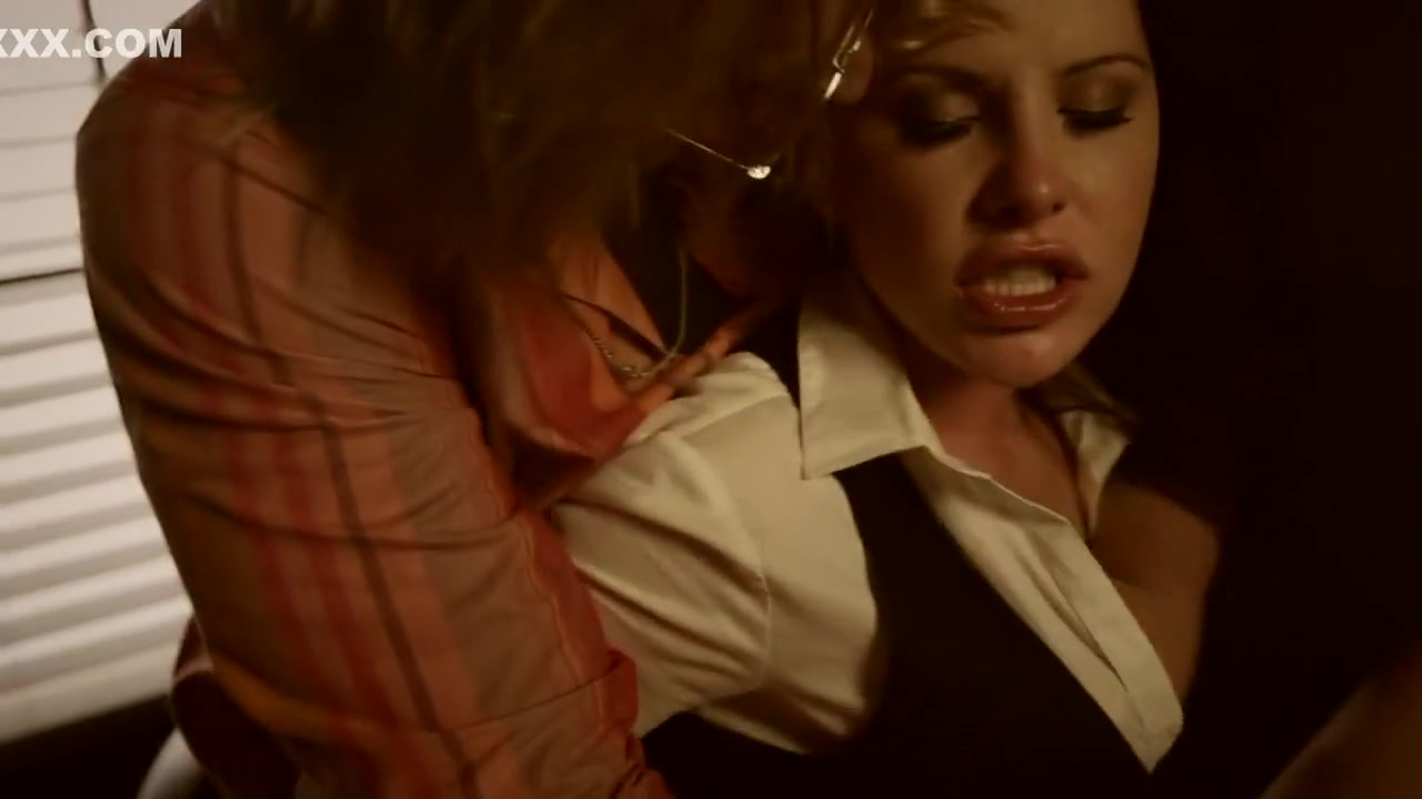 Horny blonde bbw enjoys fuck and facial Sexy xxx video