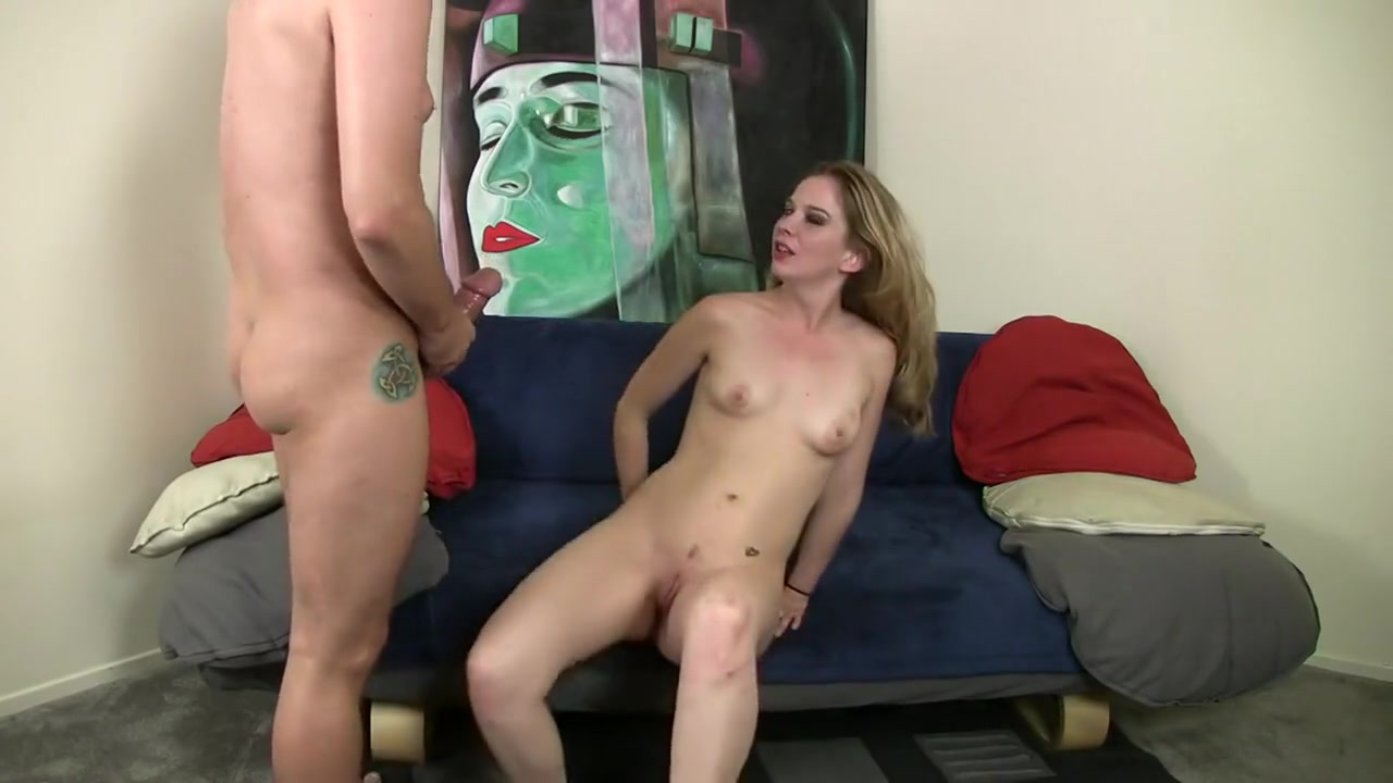 Do women like shy men Sexy xXx Base pix