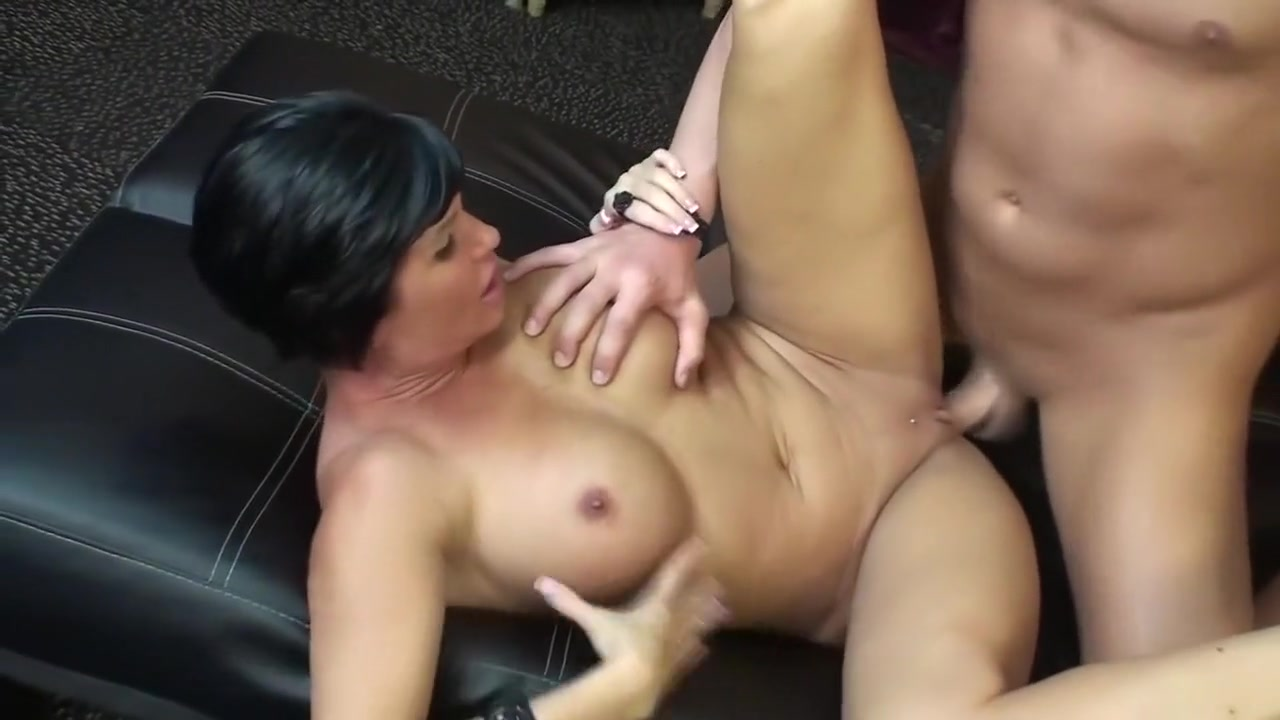 Sophia miacova nude Naked Gallery
