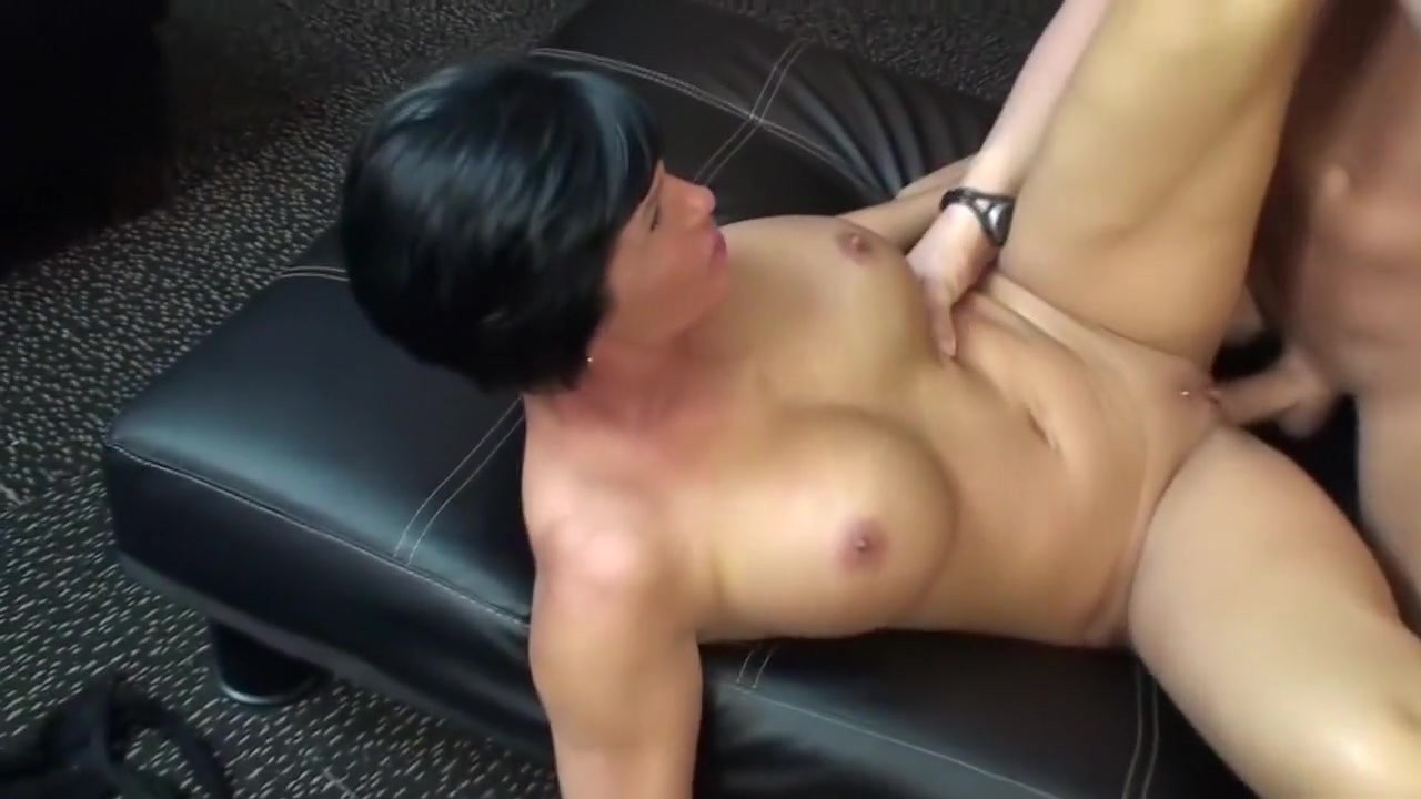XXX Video Hot moms sex with sons