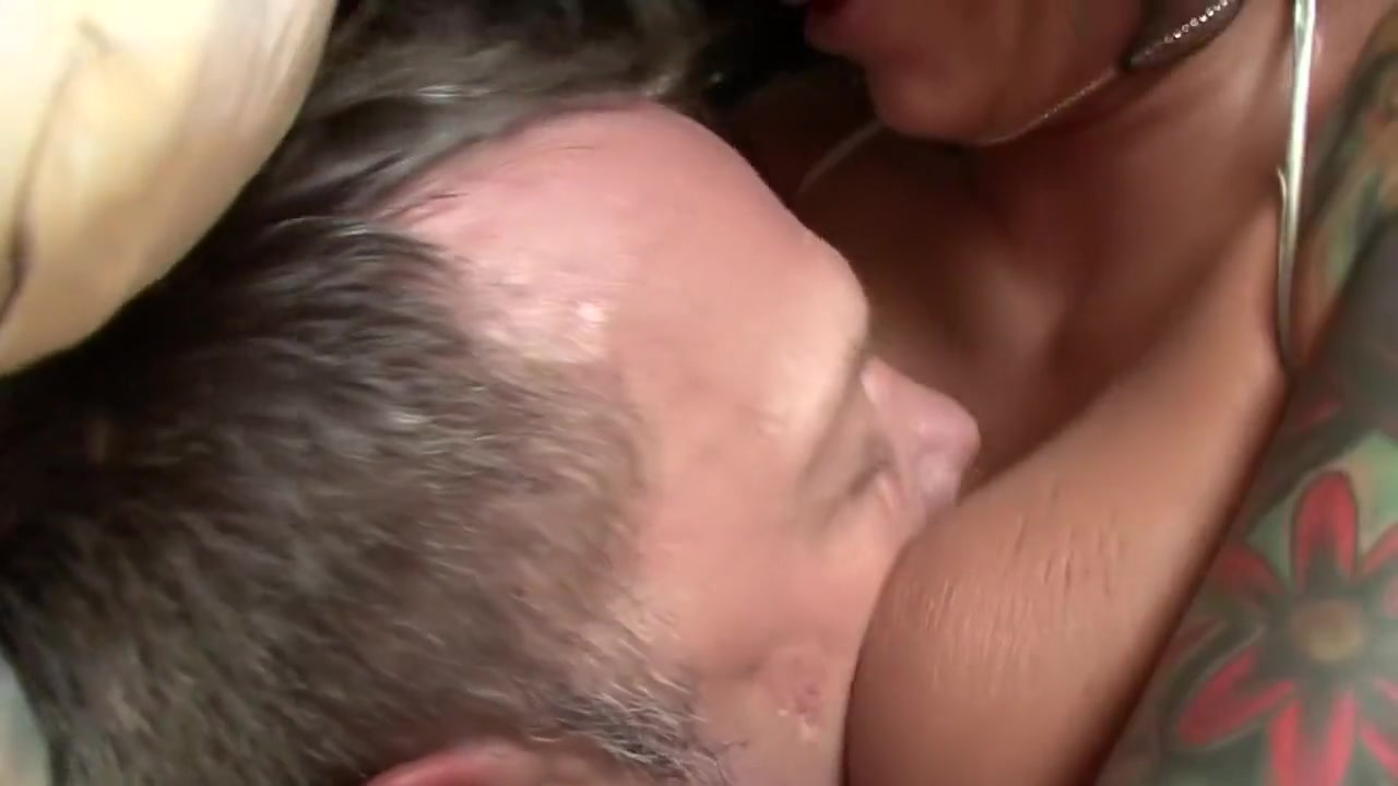 Porn FuckBook Ass hole showing galleries